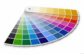 colorp